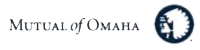 mutual_of_omaha_logo