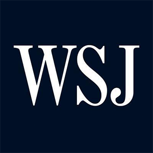 wsj_logo_post