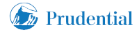 The Prudential Life Company of America