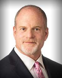 Structured Settlement Broker Adam Miller