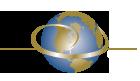 Atlas Settlement Group, Inc.| 3280 Peachtree Road NE | Suite 2050 | Atlanta, GA 30305 | Phone: 404-926-4160 | Fax: 404-926-4161