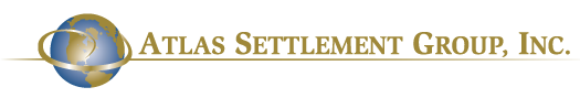 Atlas Settlement Group | Structured Settlements Planning & Brokerage
