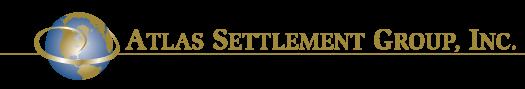 Atlas Settlement Group