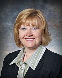 Atlas Settlements Broker Joanne Cella
