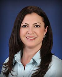 Atlas Settlements Broker Melissa Baldwin