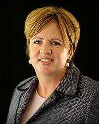 Atlas Settlements Broker Pam Liggett