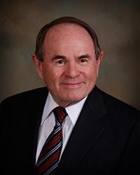 Atlas Settlements Broker Stephen Frappier